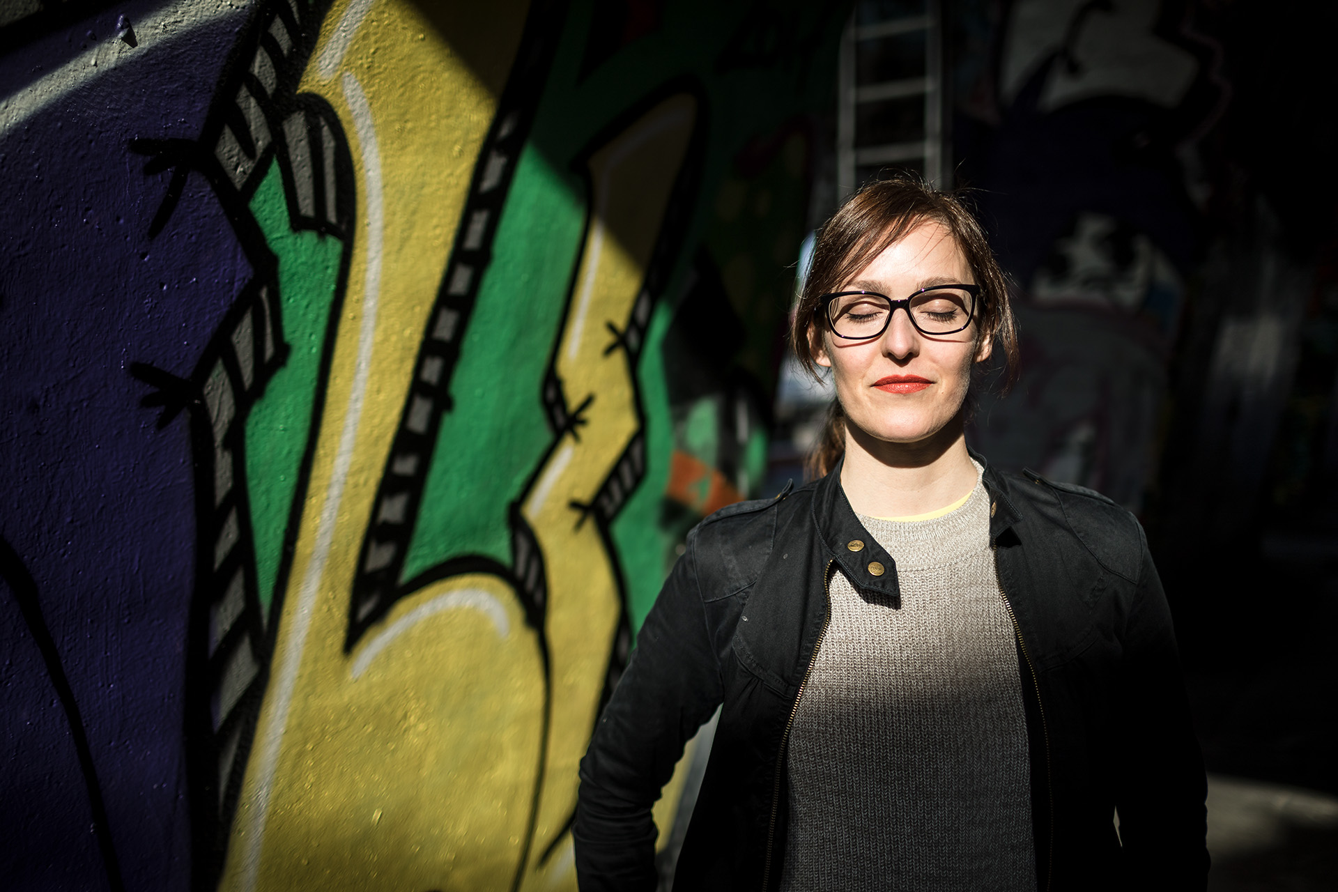 Daniela-Larcher--Alex-Beer--_MG_2298--(C)MichaelMazohl--1280px