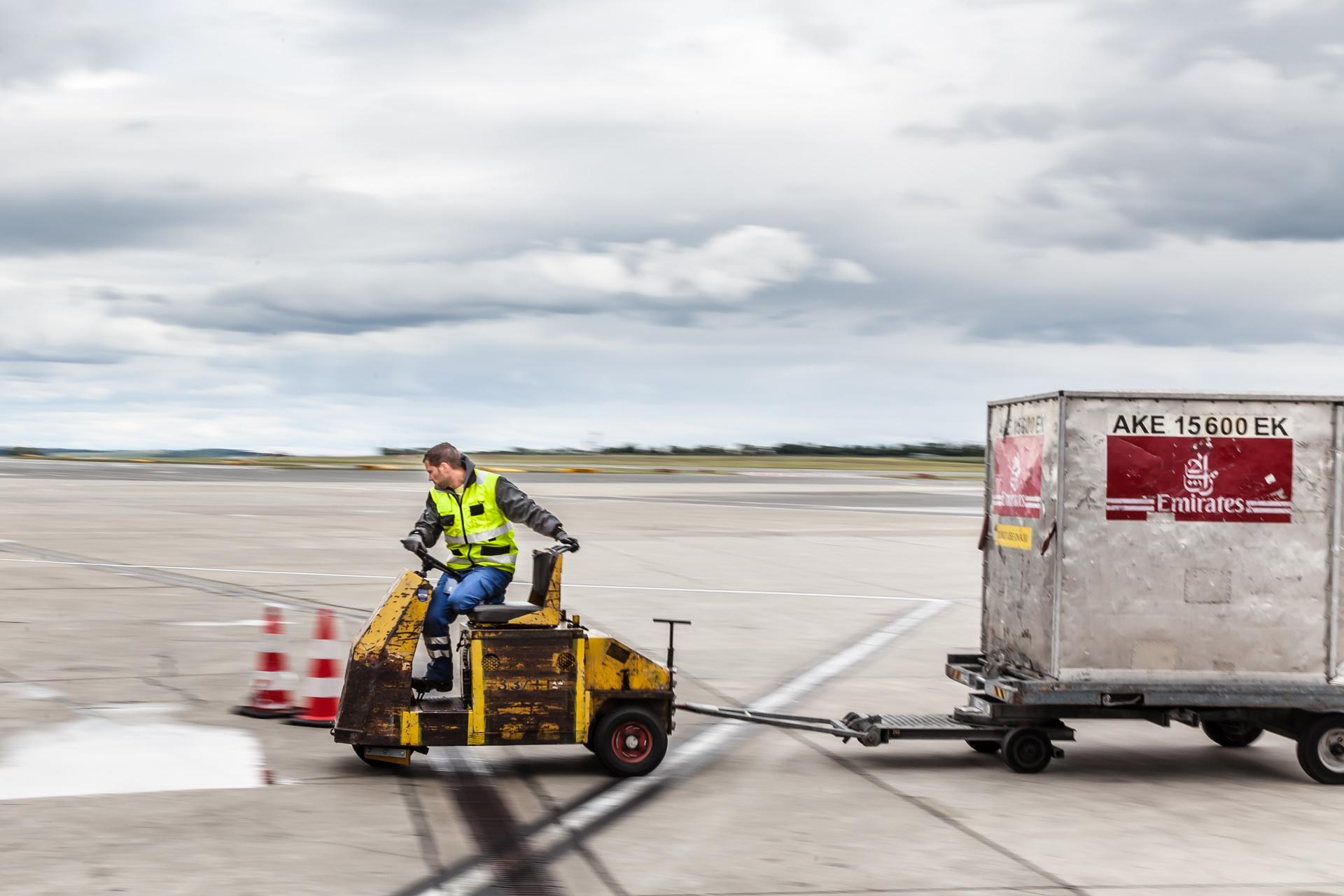 Flughafen-Wien--IMG_7118--©MichaelMazohl-1280px