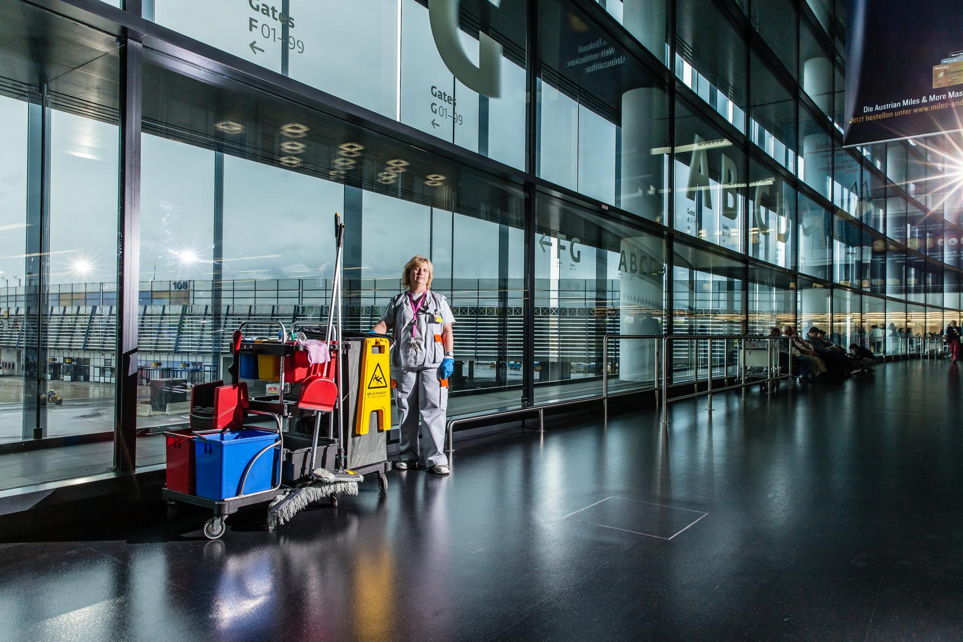 Flughafen-Wien--IMG_7163--©MichaelMazohl-1280px