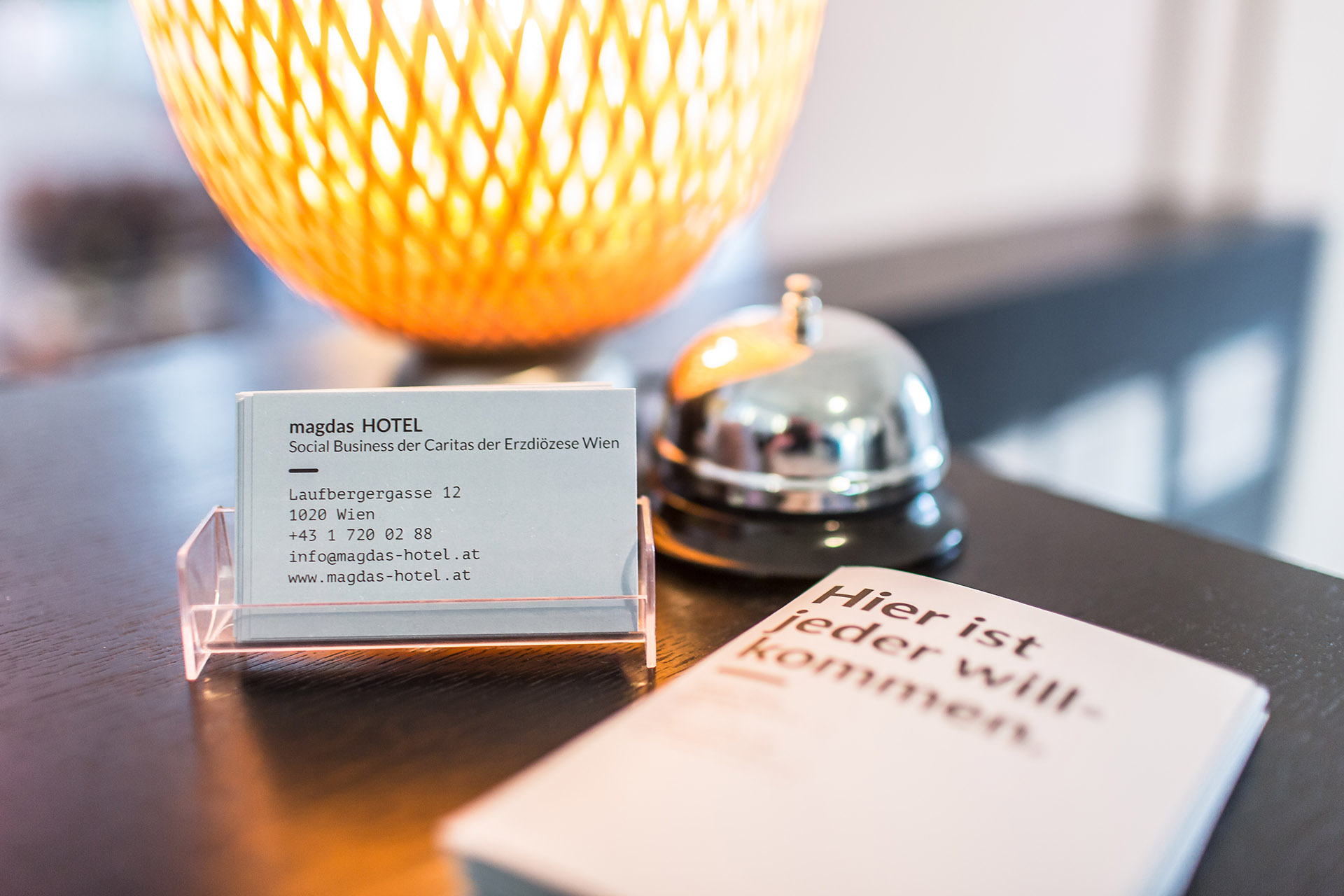Magdas-Hotel--VORAUSWAHL--_MG_9202--(C)MichaelMazohl-1280px