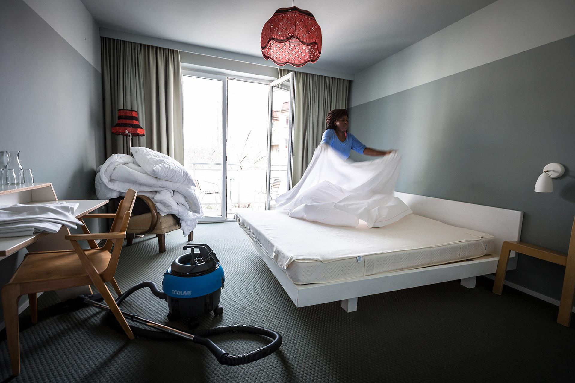 Magdas-Hotel--VORAUSWAHL--_MG_9244--(C)MichaelMazohl-1280px