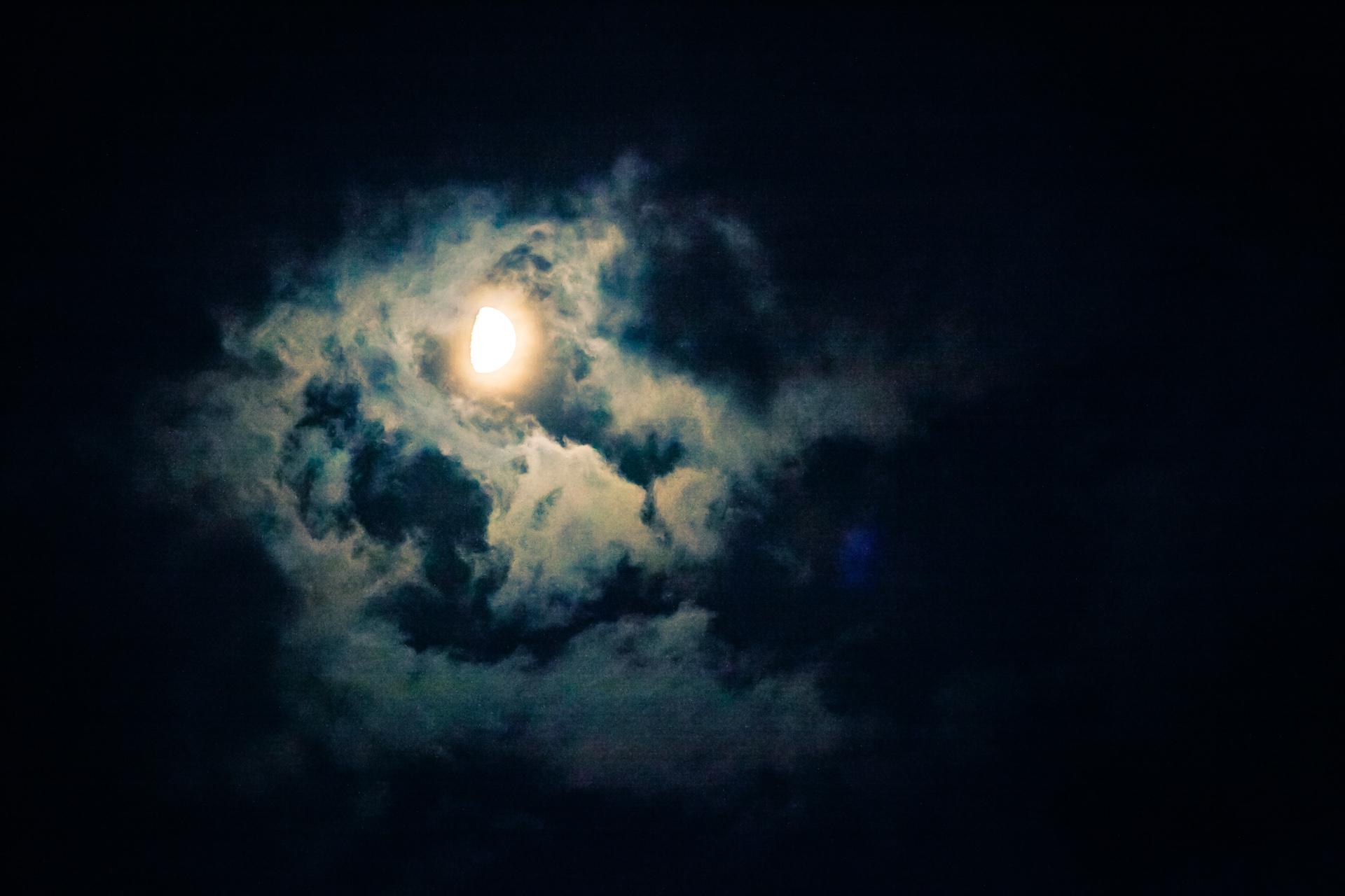 Mond--IMG_6758--©MichaelMazohl--1280px