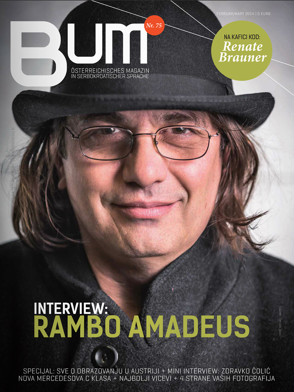 RamboAmadeus-BUM-Cover