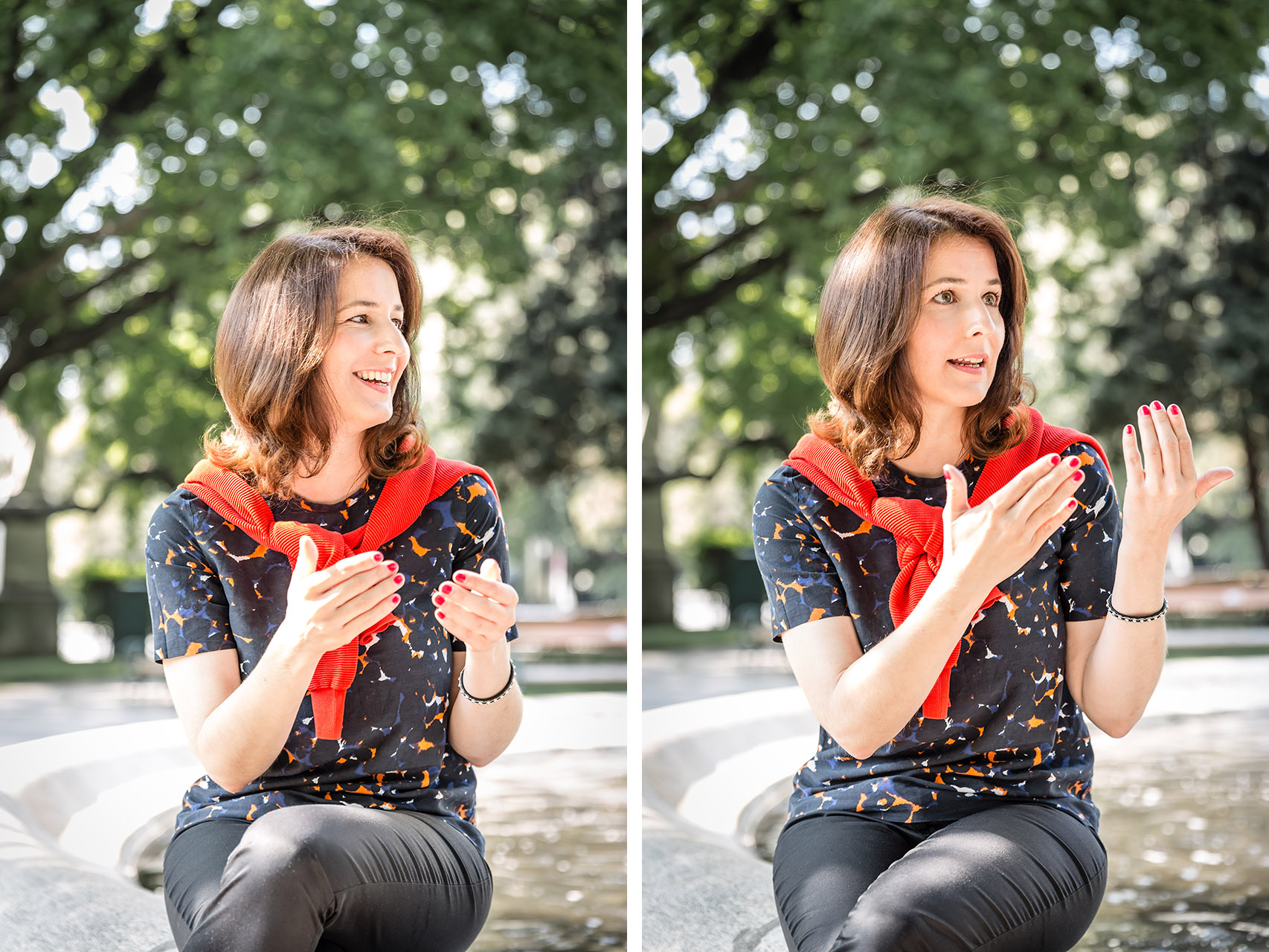 Schinner-Katharina--2er--©MichaelMazohl--1280px