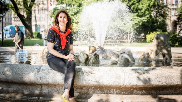 Katharina Schinner