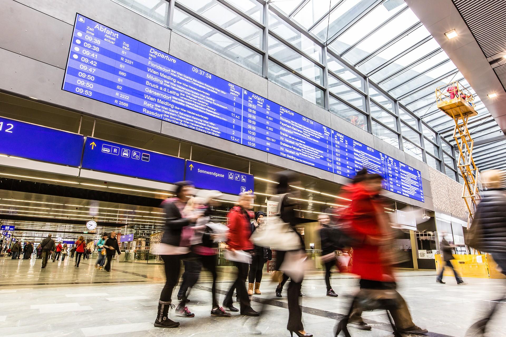 Soli957-Hauptbahnhof--_T8A7395--(C)©MichaelMazohl--1280px