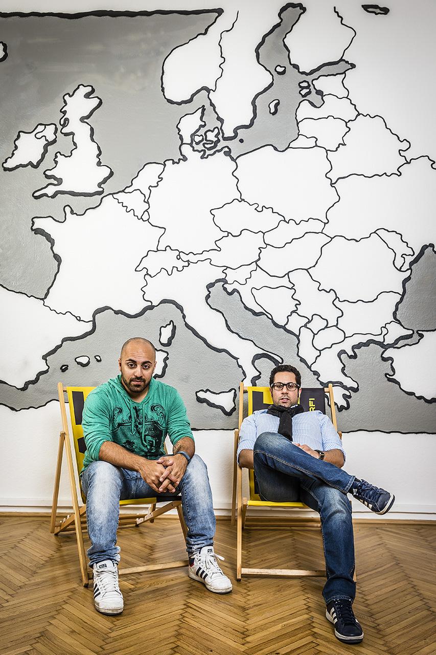 WienerVielfalt-Watchado--_T8A9782--©MichaelMazohl--1280px