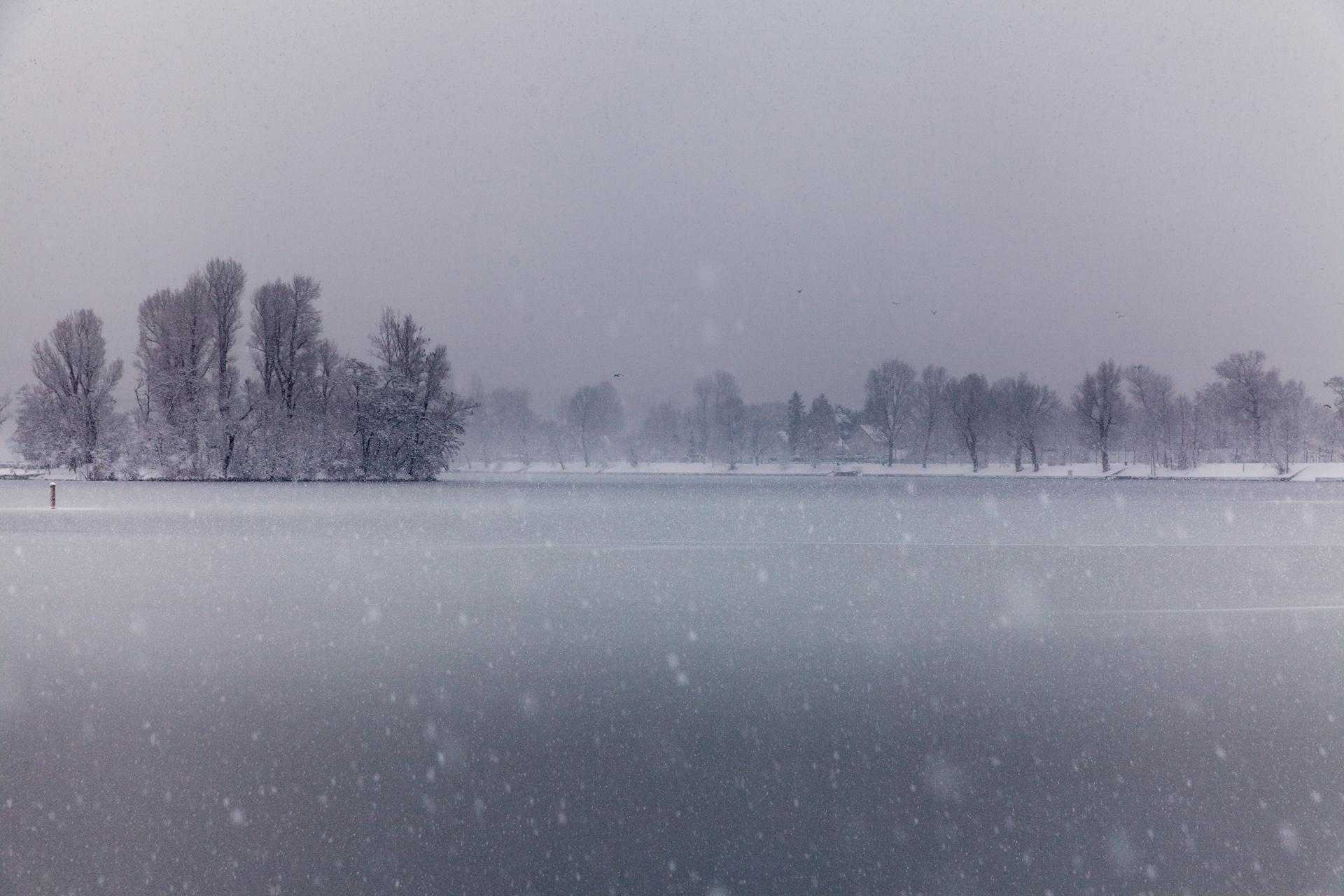Winter-IMG_5027-Michael Mazohl-1280px